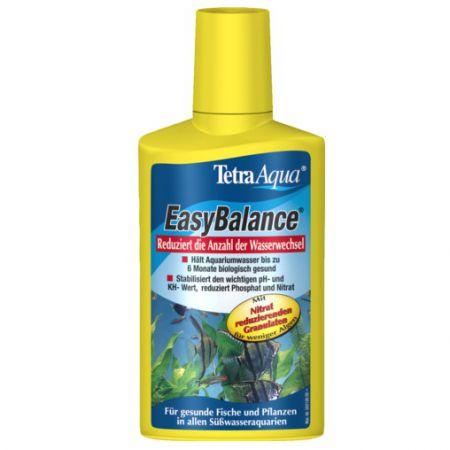 Tetra EasyBalance 100 мл Кондиционер для воды
