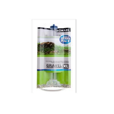 Aquael грунтоочиститель (сифон) XL 66,5 см