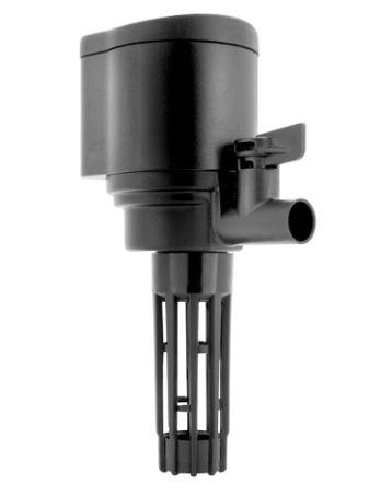 Aquael Circulator 1000 Акваэль Циркулятор Внутренний фильтр для аквариума