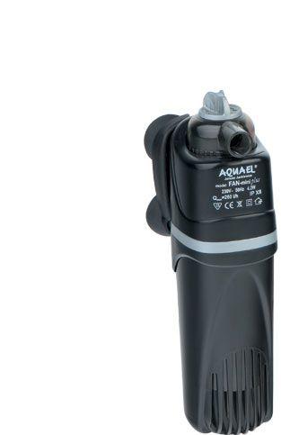 Aquael Fan-1 plus Акваэль Фан 1 Внутренний фильтр для аквариума