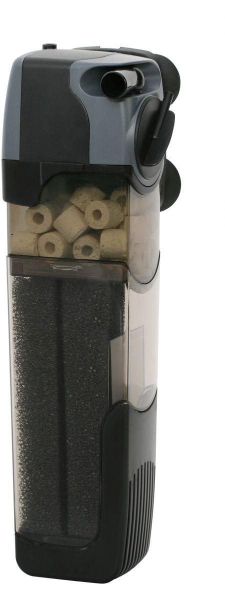 Aquael Unifilter 1000 Акваэль унифильтр Внутренний фильтр для аквариума