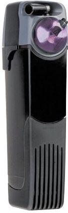 Aquael Unifilter UV 750 Power Акваэль Унифильтр УФ Внутренний фильтр с УФ лучами для аквариума