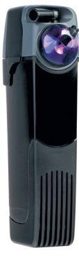 Aquael Unifilter UV 500 Power Акваэль Унифильтр УФ Внутренний фильтр с УФ лучами для аквариума