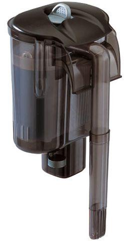 Aquael Versamax FZN - 1 Акваэль внешний фильтр - водопад, 500 л/ч