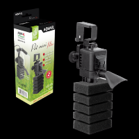 Aquael Pat Mini Фильтр внутренний Акваэль Пат Мини, 400 л/ч