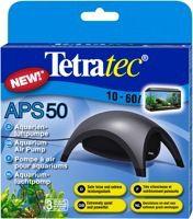 Tetra APS 50 Компрессор для аквариума одноканальный