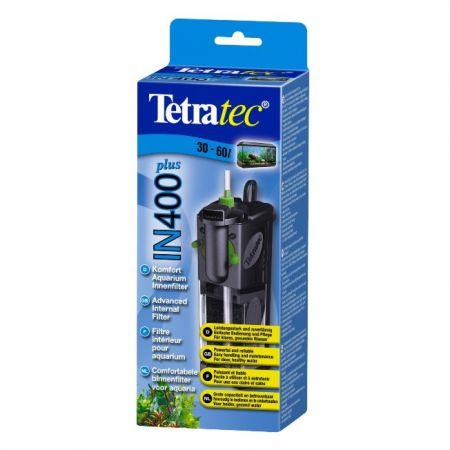 Tetra tetratec IN 400 Внутренний фильтр для аквариума