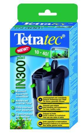 Tetra tetratec IN 300 Внутренний фильтр для аквариума