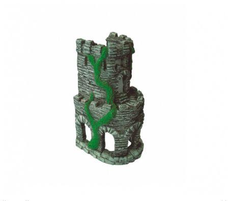 Маскирующий элемент декорации для аквариума Deksi код 291