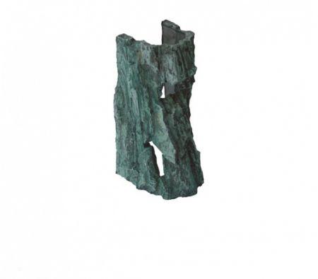 Маскирующий элемент декорации для аквариума Deksi код 491