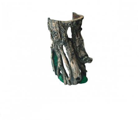Маскирующий элемент декорации для аквариума Deksi код 791