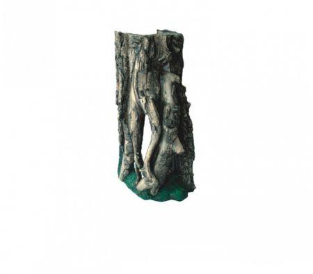 Маскирующий элемент декорации для аквариума Deksi код 793