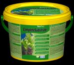 Tetra Plant CompleteSubstrate 2,8 кг Питательный грунт для аквариумных растений