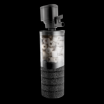 Aquael Turbofilter 500 Акваэль Турбофильтр Внутренний фильтр для аквариума
