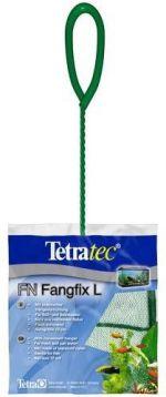 TetraTec FN Fangfix L сачок №3 12 см