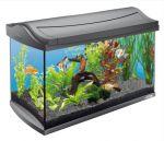 Tetra AquaArt Discover Line аквариумный комплекс 60 л