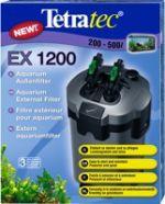 TETRA Tetratec EX 1200 Фильтр внешний, 1200 л/час