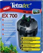 TETRA Tetratec EX 700 Фильтр внешний, 700л/час