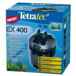 TETRA Tetratec EX 400 Фильтр внешний, 400л/час