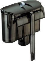 Aquael Versamax FZN - 3 Акваэль внешний фильтр - водопад, 1200 л/ч