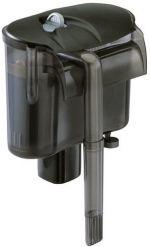 Aquael Versamax FZN - 2 Акваэль внешний фильтр - водопад, 800 л/ч