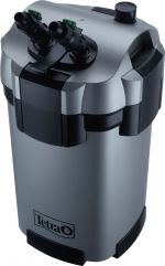 TETRA Tetratec EX 1200 Plus Фильтр внешний, 1200 л/час