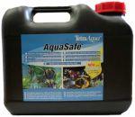 Tetra AquaSafe 5 л (канистра) Кондиционер для подготовки воды