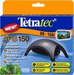 Tetra APS 150 Компрессор для аквариума одноканальный