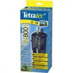 Tetra tetratec IN 800 Внутренний фильтр для аквариума